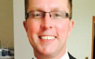 New UK Head Of Sales At ATC